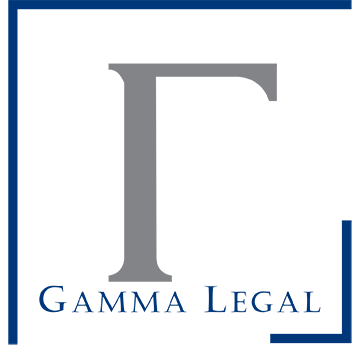 law firm in nicaragua
